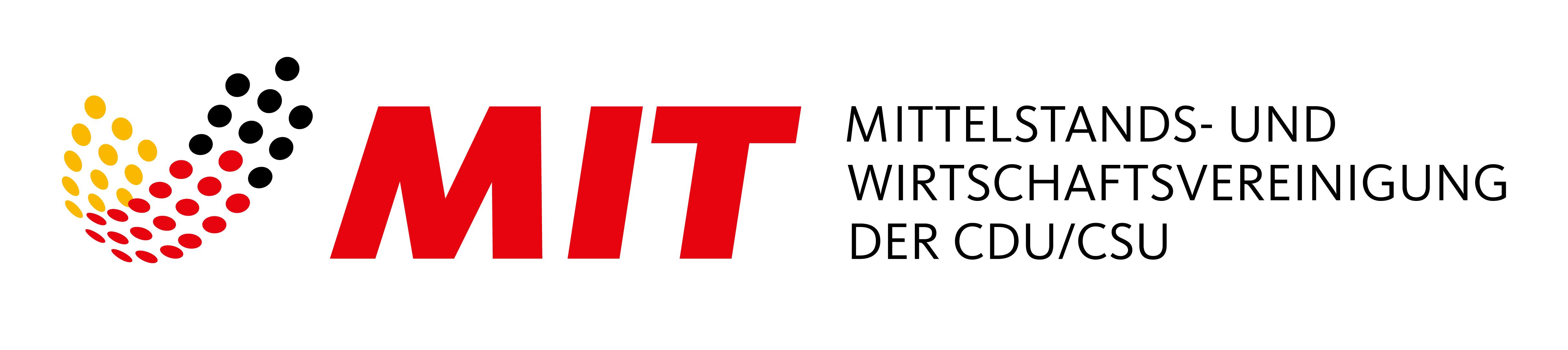 MIT Mannheim